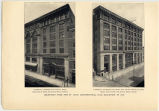 Boyle, Wilbur F., Commercial Warehouse