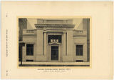 Second National Bank (Winona, MN)