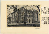 Attucks School