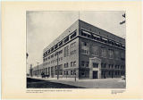 Ryerson, Joseph T., and Son Office and Warehouse Buildings