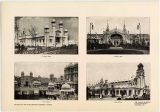 Franco-British Exhibition, Indian Palace