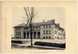Glen Ridge School