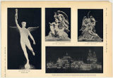 Pan-American Exposition, Heroic Music