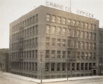 Crane Company Office Building