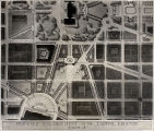 Capitol Grounds Enlargement