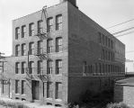 Illinois Leather Factory Company