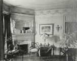 Goudy, William J., Residence