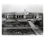 Union Station and Plaza (Washington, D.C.)