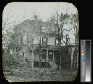 Ogden, William B., Residence
