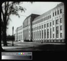 Kresge, S.S., Company, Administration Building