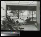 Loomis, Alfred L., Residence