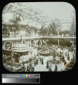 World's Columbian Exposition, California Building