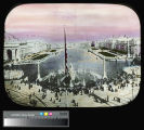 World's Columbian Exposition, Grand Basin