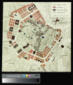 """Plan of Chicago"", Pl. 20"