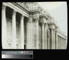 Louisiana Purchase Exposition, Palace of Education