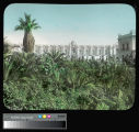 Panama-California Exposition, San Joaquin and Kern and Tulare Counties Buildings