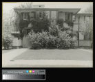 Greene, William B., Residence