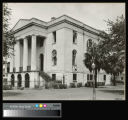Charleston County Records Building