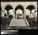 Panama-California Exposition, Botanical Building