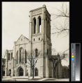 First Methodist Episcopal Church (Evanston, IL)