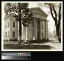 Masonic Temple (Sag Harbor, NY)