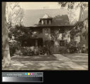 Goodrich, Harry C., Residence