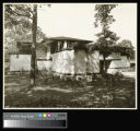 Coonley, Avery, Residence