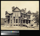 Smith, George W., Residence (Chicago, IL)