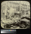 World's Columbian Exposition, Manufactures and Liberal Arts Building