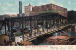 Madison Street Bridge