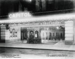 Capitol Theater (Chicago, IL)