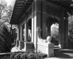 Armour, J. Ogden, Residence (Lake Forest, IL)
