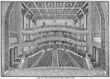 McVicker's Theater (1890)