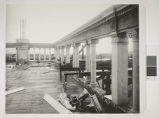 World's Columbian Exposition, Woman's Building