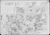Chicago, Illinois, Town Plan