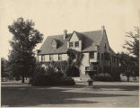Lake Forest Academy, Durand House Dormitory