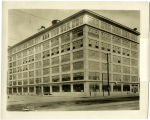 Schrader's, A., Son, Inc. Factory