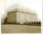 Loose-Wiles Biscuit Company Building