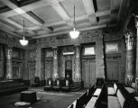 Masonic Temple (Philadelphia, PA)