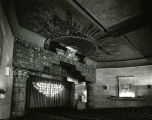 Grauman's Egyptian Theatre