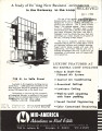 Mid-America Mortgage Corporation, brochure