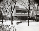Gidwitz, Williard, Residence
