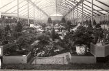 Horticulture Exhibition