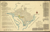 Washington, D.C., plan (1791)