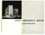 Sheridan-Oakdale Apartments