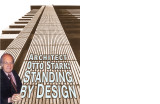 """Standing by Design: The Autobiography of Otto Stark."""