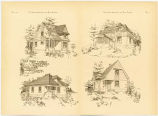 Hayes, H.P., Lake Shore Cottages