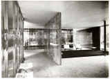 1929 International Exposition, Barcelona Pavilion